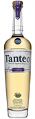 Tanteo Tequila Chocolate